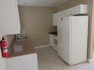 Additional photo for property listing at JEFFERSON MANOR  德尔雷比奇海滩, 佛罗里达州 33444 美国