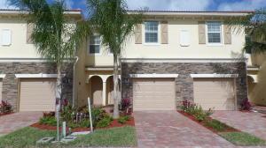 تاون هاوس للـ Rent في RIVER MARINA, 3107 SW Otter Lane 3107 SW Otter Lane Stuart, Florida 34997 United States