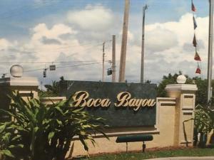 Condominio por un Alquiler en Address Not Available Boca Raton, Florida 33432 Estados Unidos
