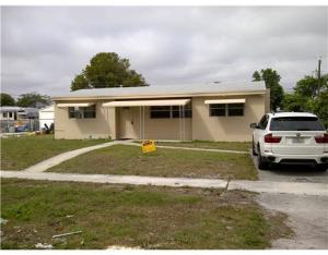 Additional photo for property listing at 455 Seminole Drive 455 Seminole Drive Lake Worth, Florida 33462 Vereinigte Staaten