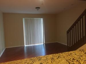 Additional photo for property listing at 3433 NW 14th Court 3433 NW 14th Court Lauderhill, Florida 33311 Estados Unidos
