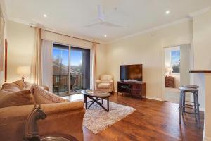 Condominium for Rent at 11730 Saint Andrews Place 11730 Saint Andrews Place Wellington, Florida 33414 United States