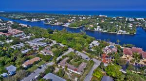 Additional photo for property listing at 912 Palm Trail 912 Palm Trail Delray Beach, Florida 33483 Estados Unidos