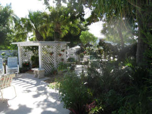 Additional photo for property listing at 91 Willow Road 91 Willow Road Tequesta, Florida 33469 Estados Unidos