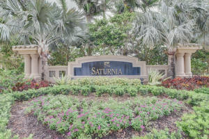 Additional photo for property listing at 19675 Estuary Drive 19675 Estuary Drive Boca Raton, Florida 33498 États-Unis