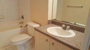 Additional photo for property listing at 1805 N Flagler Drive 1805 N Flagler Drive West Palm Beach, Florida 33407 Estados Unidos