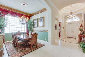 Additional photo for property listing at 10910 Northgreen Drive 10910 Northgreen Drive Wellington, Florida 33449 Estados Unidos
