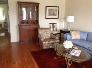 Additional photo for property listing at 169 Berkshire H 169 Berkshire H West Palm Beach, Florida 33417 United States