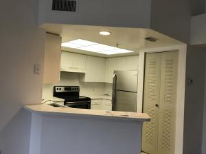 Additional photo for property listing at 4187 N Haverhill Road 4187 N Haverhill Road West Palm Beach, Florida 33417 Estados Unidos