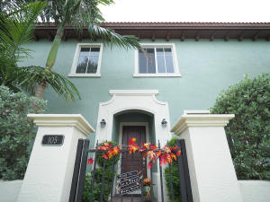 Additional photo for property listing at 105 NW Gardner Street 105 NW Gardner Street Boca Raton, Florida 33432 Vereinigte Staaten