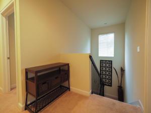 Additional photo for property listing at 105 NW Gardner Street 105 NW Gardner Street Boca Raton, Florida 33432 États-Unis