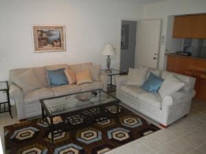 Additional photo for property listing at 11863 Wimbledon Circle 11863 Wimbledon Circle Wellington, Florida 33414 United States