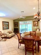 Residência urbana para Locação às Coconut Key, 135 Coconut Key Lane 135 Coconut Key Lane Delray Beach, Florida 33484 Estados Unidos
