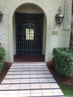 Eigentumswohnung für Mieten beim 630 S Sapodilla Avenue 630 S Sapodilla Avenue West Palm Beach, Florida 33401 Vereinigte Staaten