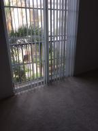 Additional photo for property listing at 630 S Sapodilla Avenue 630 S Sapodilla Avenue West Palm Beach, Florida 33401 Vereinigte Staaten