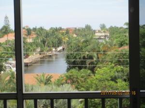 Tropic Bay