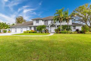 15395 Hawker Lane 15395 Hawker Lane Wellington, Florida 33414 United States