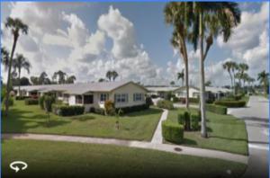 Cresthaven Villas Condo 20