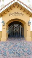 Condomínio para Venda às 20 Orange Avenue 20 Orange Avenue Fort Pierce, Florida 34950 Estados Unidos