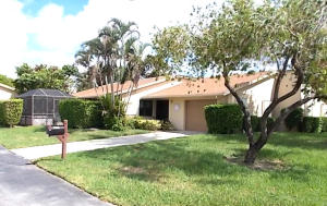2525 NW 9th Street