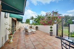 Additional photo for property listing at 6298 Las Flores Drive 6298 Las Flores Drive Boca Raton, Florida 33433 Estados Unidos