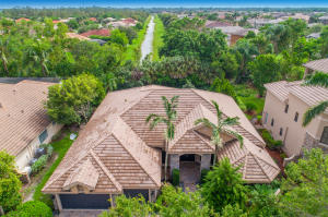 Additional photo for property listing at 10746 Versailles Boulevard 10746 Versailles Boulevard Wellington, Florida 33449 Vereinigte Staaten