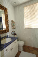 Additional photo for property listing at 7881 Trieste Place 7881 Trieste Place Delray Beach, Florida 33446 United States