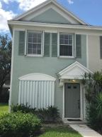 Townhouse for Rent at Sanibel, 11010 Sand Dollar Court 11010 Sand Dollar Court Tamarac, Florida 33321 United States