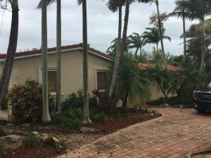 House for Sale at 6977 SW 148th Terrace 6977 SW 148th Terrace Palmetto Bay, Florida 33158 United States