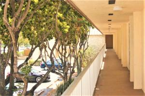 Additional photo for property listing at 10821 N Military Trail 10821 N Military Trail Palm Beach Gardens, Florida 33410 Estados Unidos