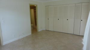 Additional photo for property listing at 751 Monaco P 751 Monaco P Delray Beach, Florida 33446 United States