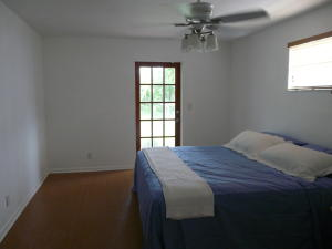 Additional photo for property listing at 1051 SW 19th Street 1051 SW 19th Street Boca Raton, Florida 33486 United States