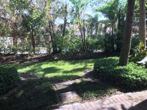 Townhouse for Rent at 305 Del Sol Circle 305 Del Sol Circle Jupiter, Florida 33469 United States