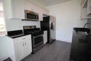 Einfamilienhaus für Mieten beim 815 Upland Road 815 Upland Road West Palm Beach, Florida 33401 Vereinigte Staaten