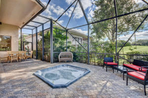 Additional photo for property listing at 4465 Barclay Fairway 4465 Barclay Fairway Wellington, Florida 33449 Vereinigte Staaten