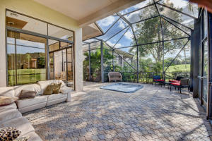 Additional photo for property listing at 4465 Barclay Fairway 4465 Barclay Fairway Wellington, Florida 33449 United States