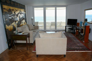 Additional photo for property listing at 500 S Ocean Boulevard 500 S Ocean Boulevard 博卡拉顿, 佛罗里达州 33432 美国
