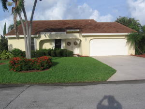 House for Sale at 7045 NW 2nd Terrace 7045 NW 2nd Terrace Boca Raton, Florida 33487 United States