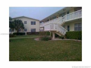 Additional photo for property listing at 73 Canterbury C 73 Canterbury C West Palm Beach, Florida 33417 United States