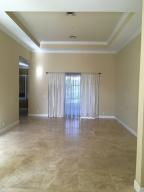 Additional photo for property listing at 2043 SW Mcallister Lane 2043 SW Mcallister Lane Port St. Lucie, Florida 34953 Vereinigte Staaten