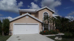 Additional photo for property listing at 13967 Barberry Court 13967 Barberry Court Wellington, Florida 33414 United States