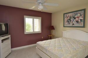 Additional photo for property listing at 401 Ocean Bluffs Boulevard 401 Ocean Bluffs Boulevard Jupiter, Florida 33477 Estados Unidos