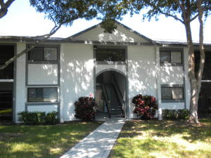 Condominium for Rent at 15461 Lakes Of Delray Boulevard 15461 Lakes Of Delray Boulevard Delray Beach, Florida 33484 United States