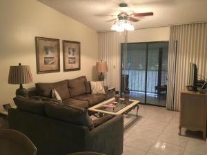 Additional photo for property listing at 15461 Lakes Of Delray Boulevard 15461 Lakes Of Delray Boulevard Delray Beach, Florida 33484 États-Unis