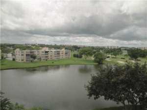 شقة بعمارة للـ Rent في Bonaire, 14623 Bonaire Boulevard 14623 Bonaire Boulevard Delray Beach, Florida 33446 United States