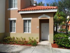 شقة بعمارة للـ Rent في LEGACY PLACE, 11012 Legacy Drive 11012 Legacy Drive Palm Beach Gardens, Florida 33410 United States