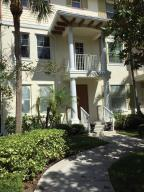 Additional photo for property listing at 4300 Blowing Point Place 4300 Blowing Point Place Jupiter, Florida 33458 États-Unis