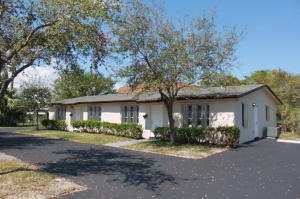 Multi-Family Home for Sale at 1137 S Pine Street 1137 S Pine Street Lake Worth, Florida 33460 United States