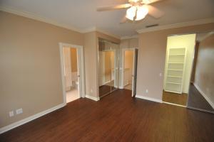 Additional photo for property listing at 140 Santa Barbara Way 140 Santa Barbara Way Palm Beach Gardens, Florida 33410 Estados Unidos