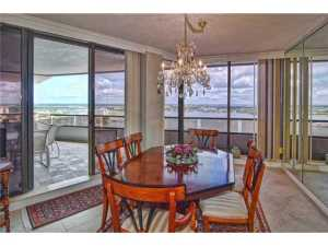 Additional photo for property listing at 100 Lakeshore Drive 100 Lakeshore Drive North Palm Beach, Florida 33408 United States